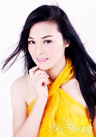 dating single XiaoBei
