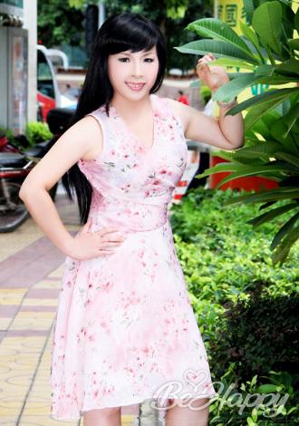 dating single Jiemei