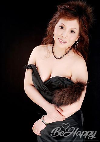 beautiful girl Jiemei