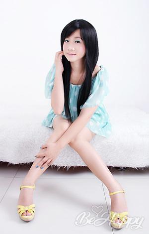 beautiful girl Yuan