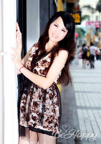 beautiful girl Na