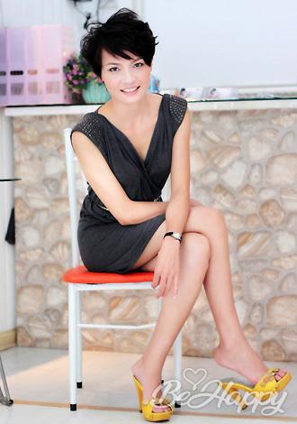 dating single Longjiang