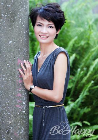 beautiful girl Longjiang