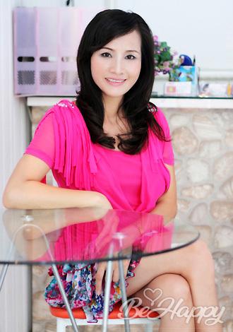dating single Chaofang