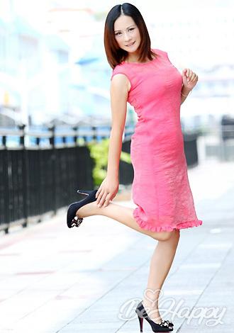 beautiful girl shimei