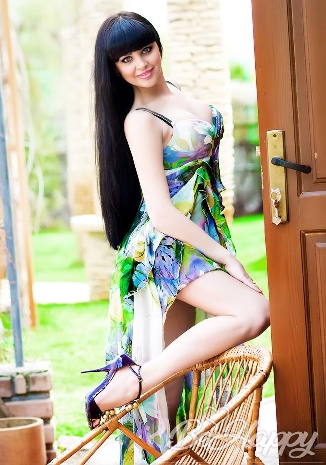 beautiful girl Ada