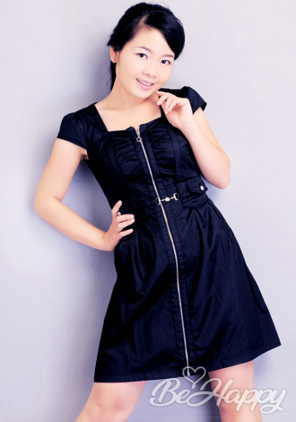 beautiful girl Manyu