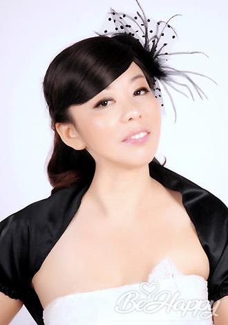 dating single Shuxia