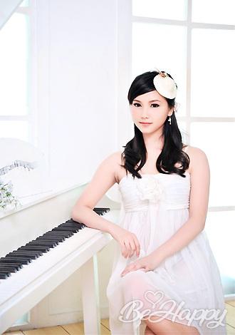 dating single Xiaodan