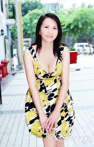 beautiful girl YanQiong