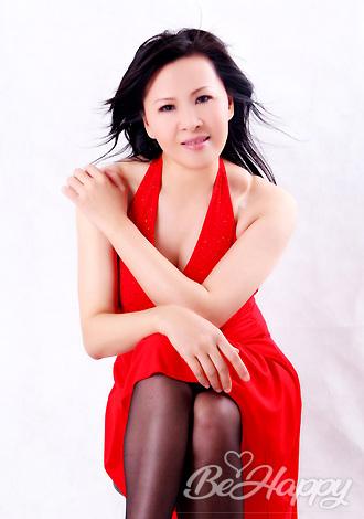 dating single Yanjun