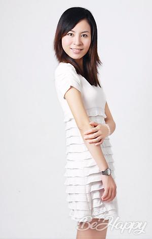 dating single Jieting