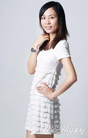 beautiful girl Jieting