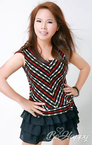 dating single Xiaoli
