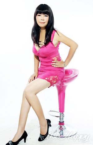 dating single Mingyi
