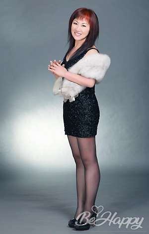 dating single Chunyan
