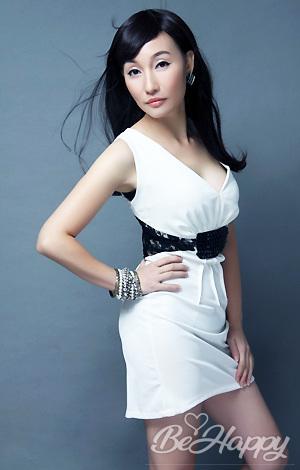 beautiful girl Yujun