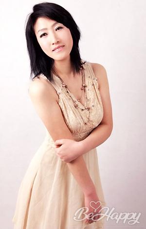 beautiful girl Lan