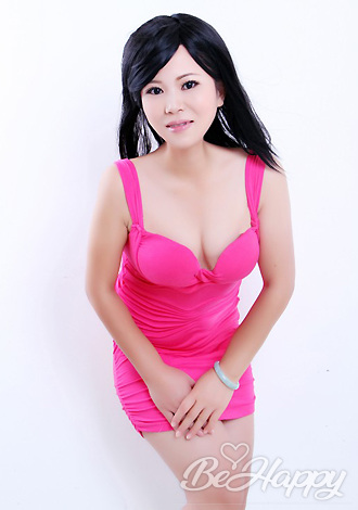 dating single XIfang