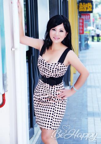 beautiful girl XIfang