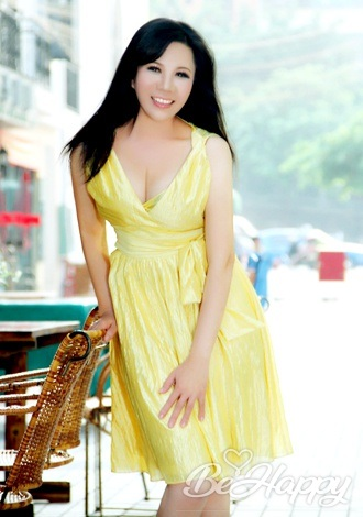dating single Meiling
