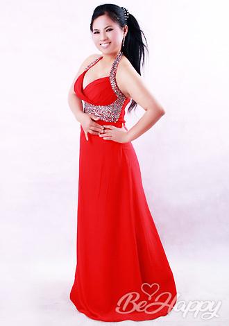 beautiful girl Yanyan