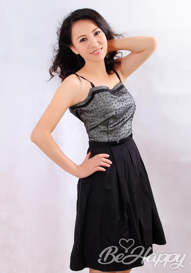 dating single Huiwen