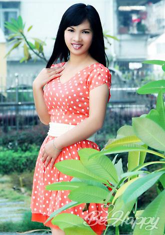 dating single Xiaomei
