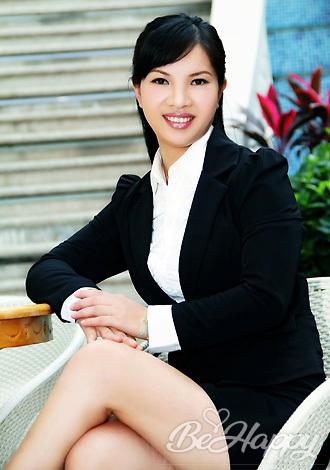 beautiful girl Xiaomei