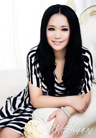 dating single Yunyun