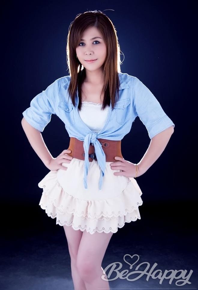 beautiful girl Weici