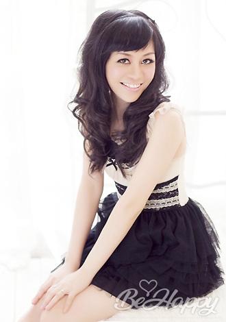 dating single Xiaoming