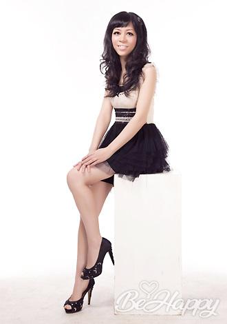 beautiful girl Xiaoming