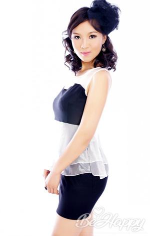 beautiful girl Yuhuan