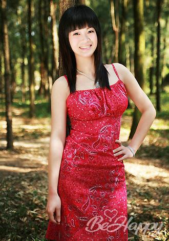dating single Xiaowen