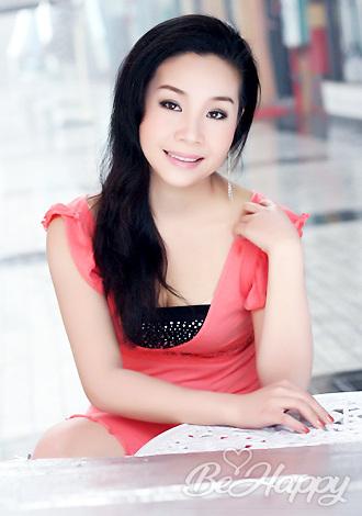 dating single Jianling