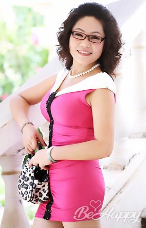 dating single Suqin