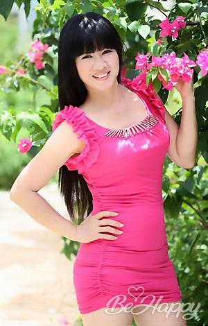 dating single Shifang