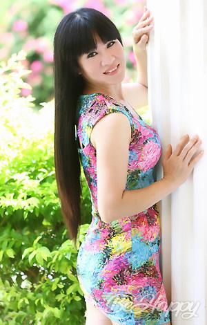 beautiful girl Shifang
