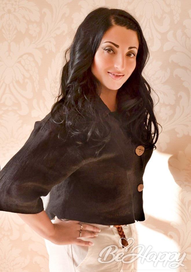 beautiful girl Elina