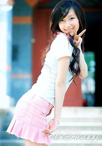 beautiful girl Shali