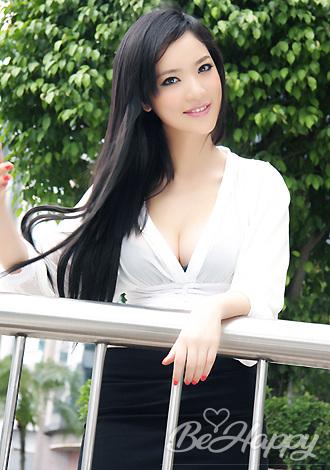 dating single Jiajia