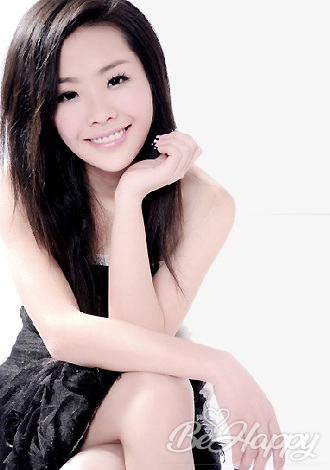 dating single Ximan