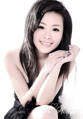 beautiful girl Ximan