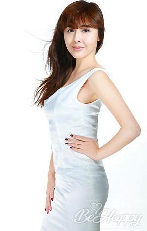 beautiful girl Xiumei