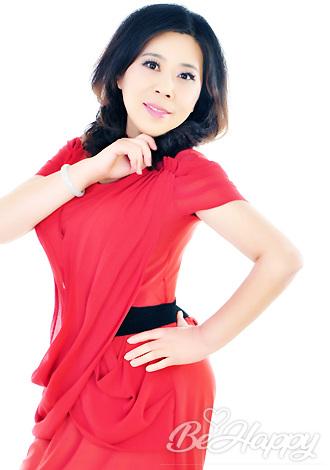 beautiful girl HuiYing