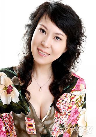 dating single HongWei