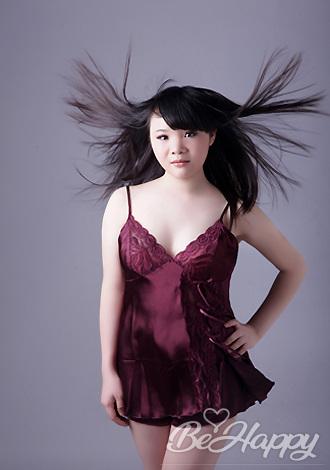 dating single Haijiao
