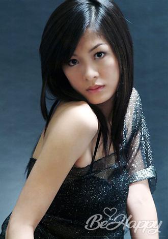 dating single Xiaojun