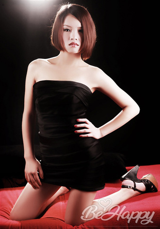 dating single Xiaoxia